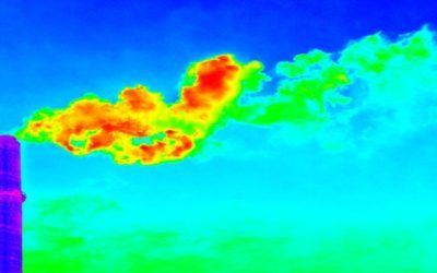 Infrared Thermography – Proper Measurement and Thermograms Interpretation, pt. II