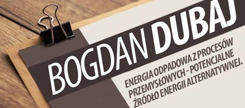 Energia odpadowa z procesów przemysłowych – potencjalne źródło energii alternatywnej