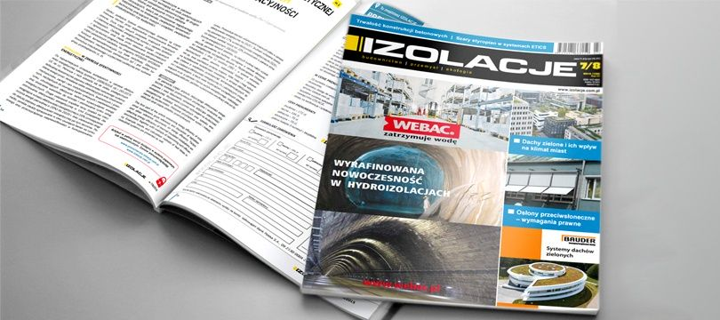 Increase energy efficiency improvements with the installation of industrial insulation