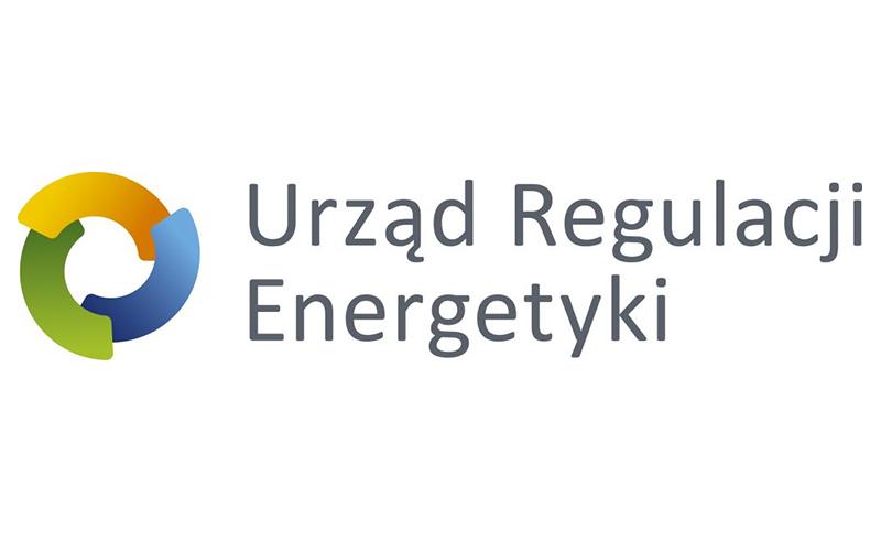 Urząd Regulacji Energetyki – URE