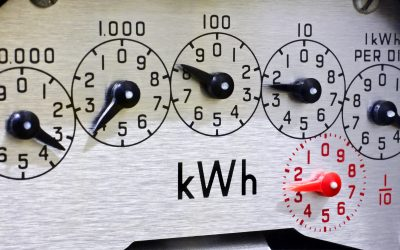 Wsparcie dla energii elektrycznej z wysokosprawnej kogeneracji