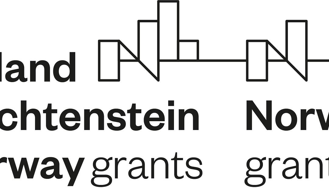 Fundusze norweskie – nawet 4 000 000 zł na kogenerację